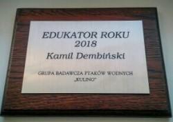 Kamil Dembiński