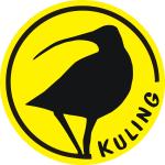 logo-zloto