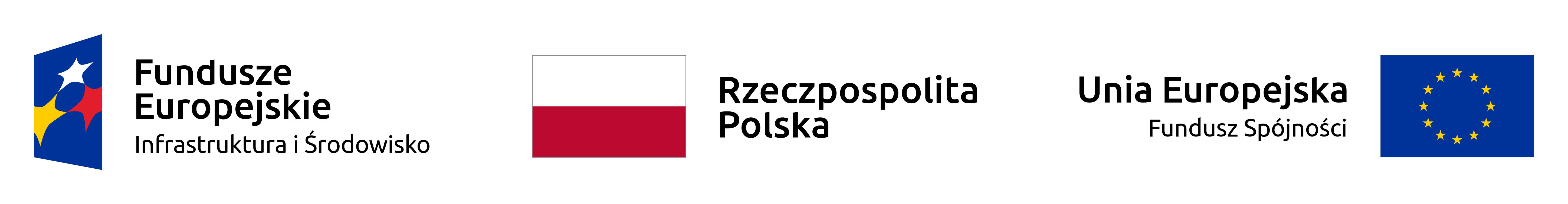 FE_POIS_poziom_pl